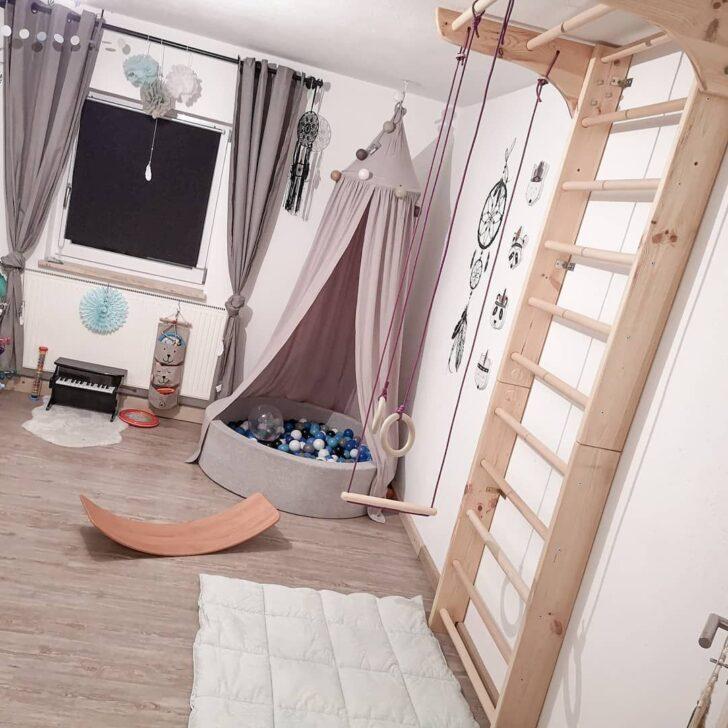 Medium Size of Kinderzimmer Regal Regale Weiß Sofa Kinderzimmer Sprossenwand Kinderzimmer