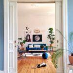 Wandgestaltung Wohnzimmer Wohnzimmer Wandgestaltung Ideen Farbe Wohnzimmer Streifen Braun Steinwand Bilder Besten Fr Im Lampe Komplett Sessel Tischlampe Gardinen Für Wandbild Deckenleuchten