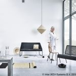 Wohnzimmer Einrichten Modern Badezimmer Tischlampe Gardinen Für Moderne Landhausküche Hängeschrank Weiß Hochglanz Deckenleuchte Deko Sessel Schrank Wohnzimmer Wohnzimmer Einrichten Modern