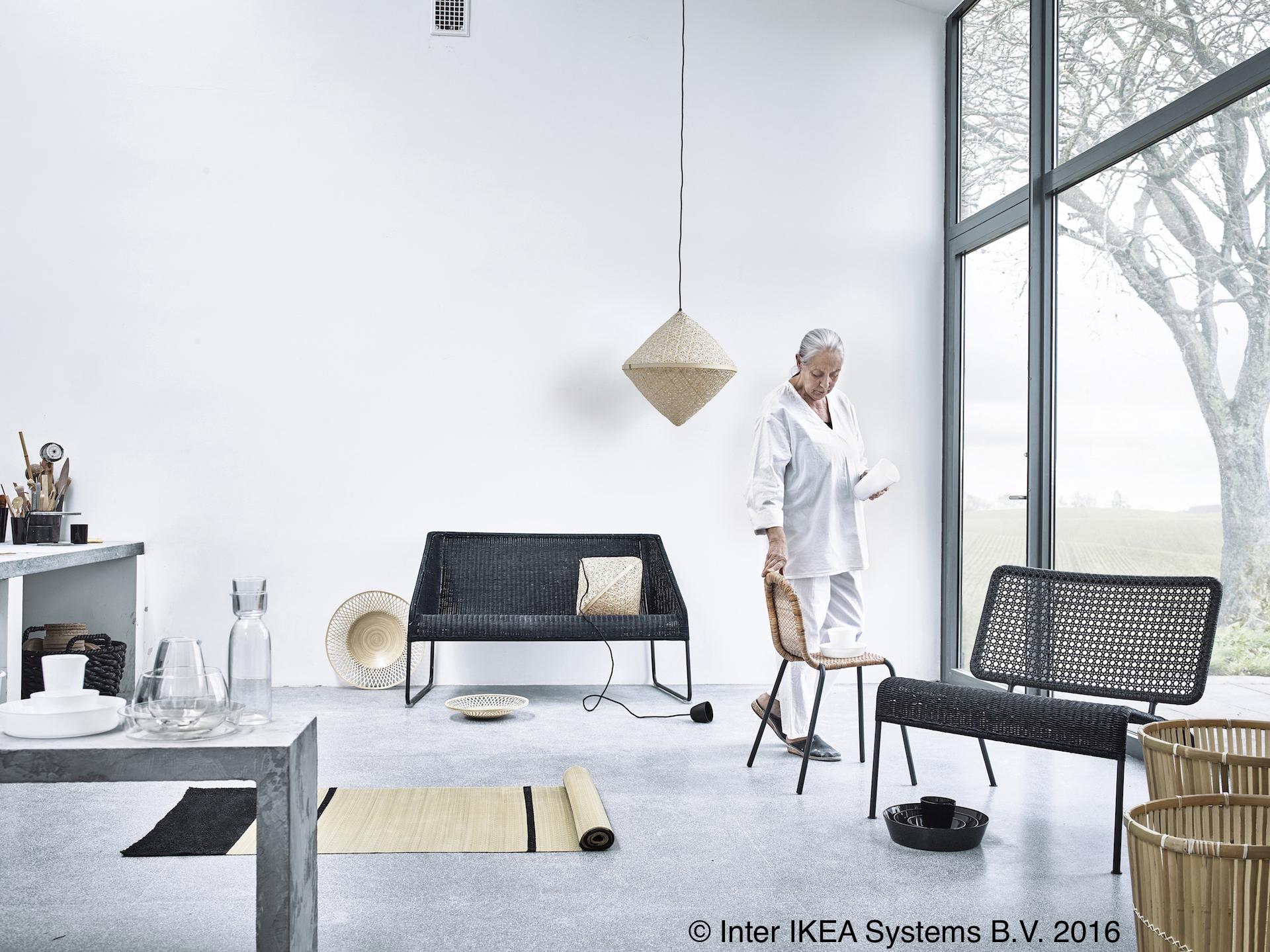 Full Size of Wohnzimmer Einrichten Modern Badezimmer Tischlampe Gardinen Für Moderne Landhausküche Hängeschrank Weiß Hochglanz Deckenleuchte Deko Sessel Schrank Wohnzimmer Wohnzimmer Einrichten Modern