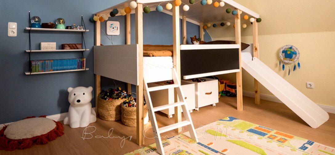 Large Size of Kinderzimmer Aufbewahrung Ikea Spielzeug Aufbewahrungskorb Aufbewahrungssystem Gross Regal Grau Mint Blau Aufbewahrungsboxen Gebraucht Aufbewahrungsregal Kinderzimmer Kinderzimmer Aufbewahrung