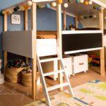 Kinderzimmer Aufbewahrung Kinderzimmer Kinderzimmer Aufbewahrung Ikea Spielzeug Aufbewahrungskorb Aufbewahrungssystem Gross Regal Grau Mint Blau Aufbewahrungsboxen Gebraucht Aufbewahrungsregal