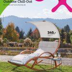 Mmaaktueller Prospekt 1602 29022020 Jedewoche Rabattede Relaxsessel Garten Aldi Wohnzimmer Sonnenliege Aldi