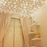Deckenlampen Kinderzimmer Deckenleuchte Sternenhimmel Mit Led Wohnzimmer Modern Regal Weiß Regale Für Sofa Kinderzimmer Deckenlampen Kinderzimmer