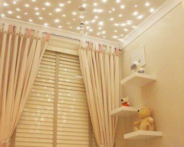 Deckenlampen Kinderzimmer Kinderzimmer Deckenlampen Kinderzimmer Deckenleuchte Sternenhimmel Mit Led Wohnzimmer Modern Regal Weiß Regale Für Sofa