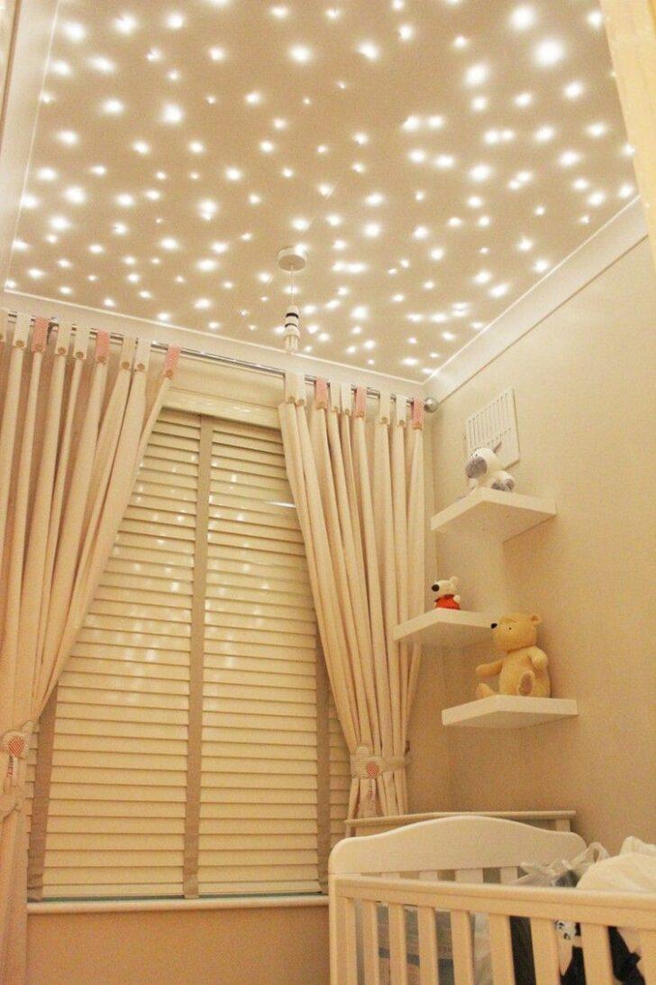 Medium Size of Deckenlampen Kinderzimmer Deckenleuchte Sternenhimmel Mit Led Wohnzimmer Modern Regal Weiß Regale Für Sofa Kinderzimmer Deckenlampen Kinderzimmer