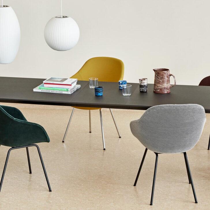 Medium Size of Stühle Esstisch Holzplatte Esstischstühle 160 Ausziehbar Runde Esstische Designer Lampen Rund Glas Altholz Landhausstil Kleiner Weiß Pendelleuchte Teppich Esstische Stühle Esstisch
