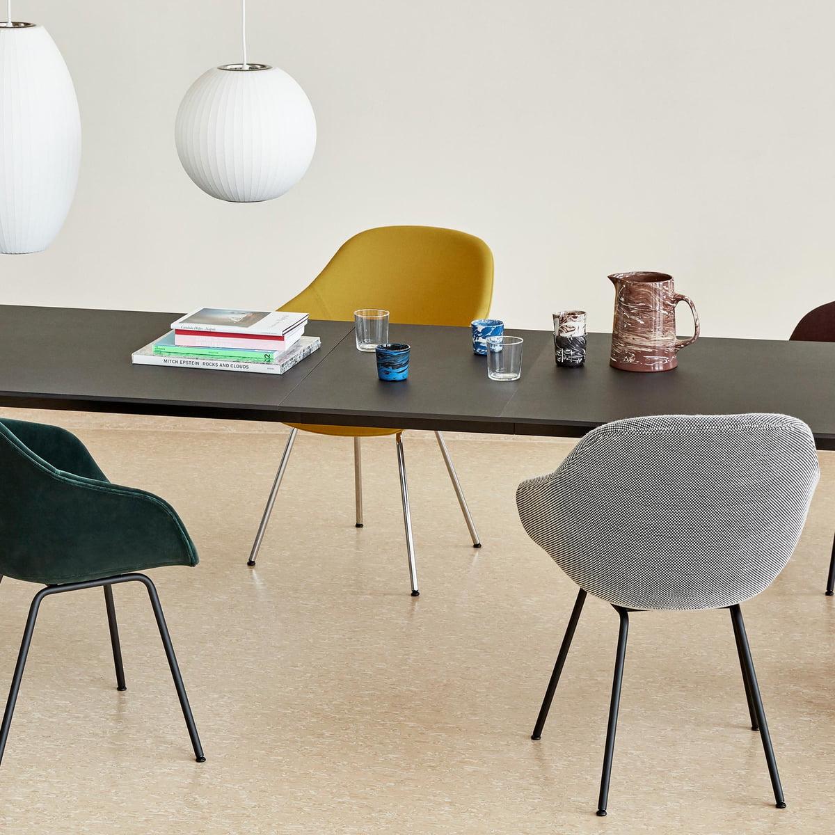 Full Size of Stühle Esstisch Holzplatte Esstischstühle 160 Ausziehbar Runde Esstische Designer Lampen Rund Glas Altholz Landhausstil Kleiner Weiß Pendelleuchte Teppich Esstische Stühle Esstisch