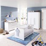 Günstige Kinderzimmer Kinderzimmer Günstige Kinderzimmer Günstiges Bett Betten 140x200 Regale Fenster Regal Weiß Sofa Schlafzimmer Küche Mit E Geräten 180x200 Komplett