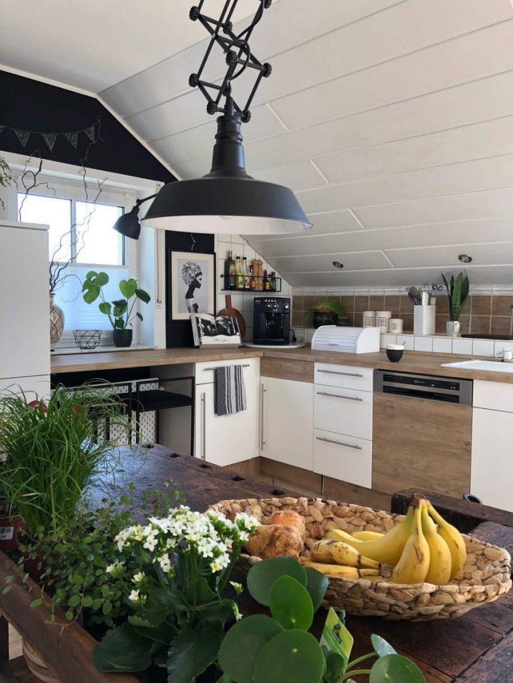 Medium Size of Küchenideen Wohnzimmer Küchenideen