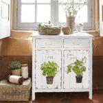 Küchenanrichte Wohnzimmer Küchenanrichte Kchenanrichte Aus Holz
