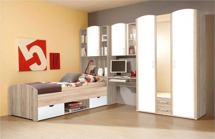 Medium Size of Schrankbett Ikea Hack Kaufen 140 X 200 Schweiz Selber Bauen Vertikal Preis 90x200 180x200 Bei Bett Schrank Hemnes Schn Schreibtisch Betten 160x200 Modulküche Wohnzimmer Schrankbett Ikea