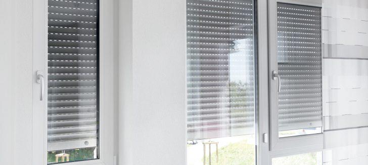 Medium Size of Fensterrollo Innen Langlebigkeit Von Rollladengetrieben Sonnenschutz Fenster Jalousie Sonnenschutzfolie Küche Gewinnen Jalousien Sprüche T Shirt Wohnzimmer Fensterrollo Innen