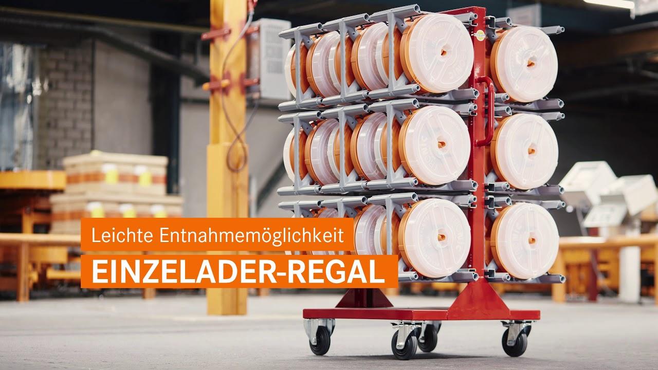 Full Size of Kanban Regal Kaufen Regalsysteme Bito Kosten Kleinteile Regalsystem Gebraucht Ordnungssysteme Schräge String Regale 25 Cm Tief Schäfer Grün Pocket Für Regal Kanban Regal