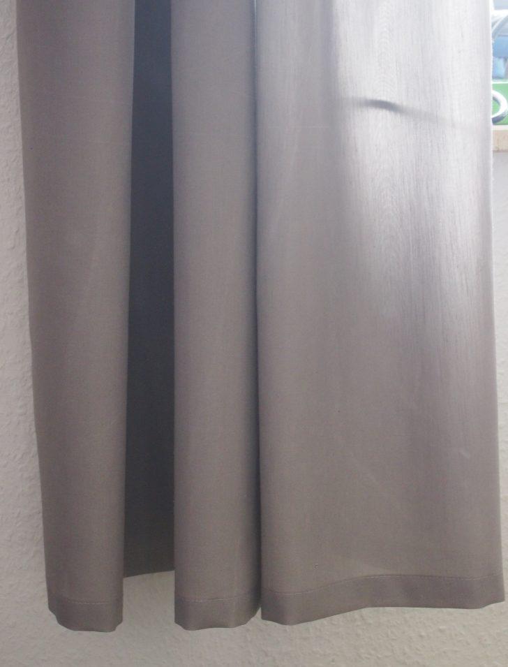 Medium Size of Vorhang Krzen Nhanleitung Frs Eines Gekauften Fertigen Wohnzimmer Gardinen Für Die Küche Schlafzimmer Scheibengardinen Fenster Wohnzimmer Kurze Gardinen