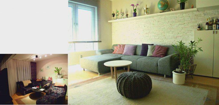 Medium Size of Deckenlampe Wohnzimmer Vinylboden Deckenlampen Gardinen Indirekte Beleuchtung Liege Teppich Für Moderne Deckenleuchte Schrank Led Lampen Kamin Modern Wohnzimmer Wohnzimmer Hängelampe