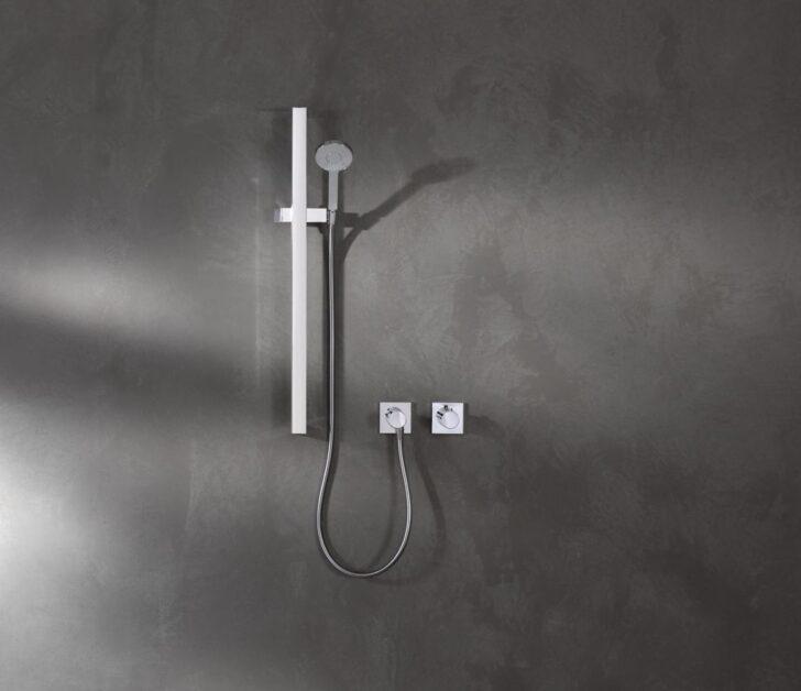 Medium Size of Dusche Unterputz Keuco Ixmo Komplettanbieter Fr Hochwertige Badausstattung Schulte Duschen Werksverkauf Breuer Einhebelmischer Grohe Thermostat Mischbatterie Dusche Dusche Unterputz