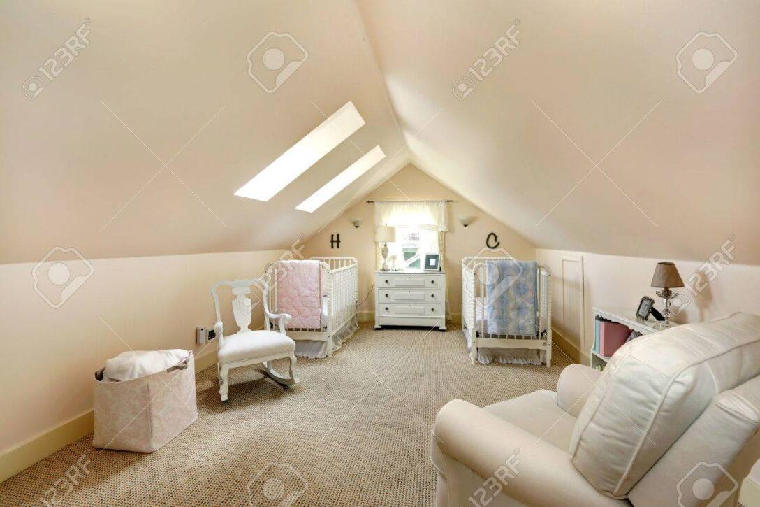 Large Size of Sessel Elfenbein Mit Zwei Schlafzimmer Garten Relaxsessel Aldi Hängesessel Wohnzimmer Lounge Regal Weiß Regale Sofa Kinderzimmer Sessel Kinderzimmer