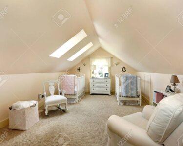 Sessel Kinderzimmer Kinderzimmer Sessel Elfenbein Mit Zwei Schlafzimmer Garten Relaxsessel Aldi Hängesessel Wohnzimmer Lounge Regal Weiß Regale Sofa