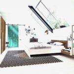 Raumteiler Kinderzimmer Kinderzimmer Kinderzimmer Gestalten Mit Trennwand Traumhaus Regal Sofa Raumteiler Regale Weiß