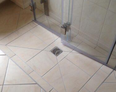 Glastrennwand Dusche Dusche Glastrennwand Dusche Faltbare Duschkabine Aus Glas Glasprofi24 Eckeinstieg Begehbare Fliesen Kaufen Bodengleiche Einbauen Schulte Duschen Ebenerdige Kosten