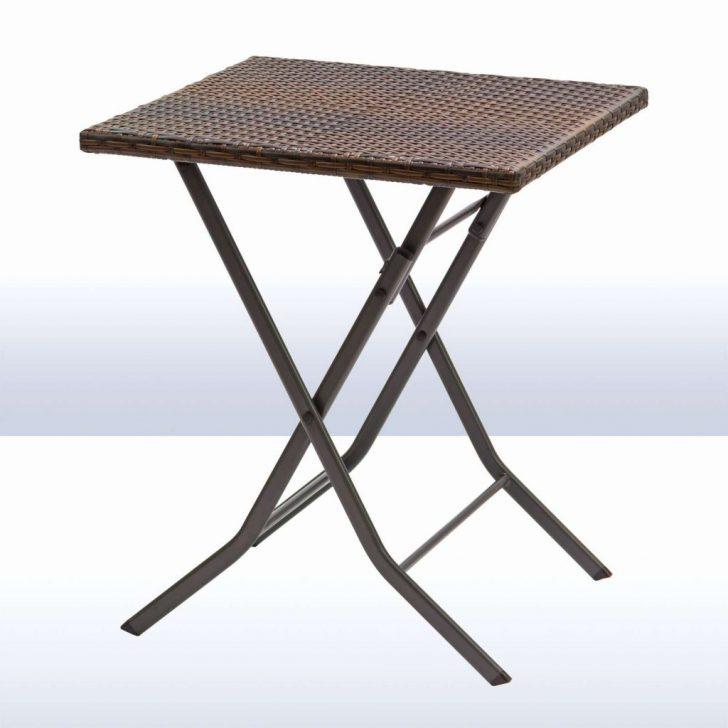 Medium Size of Ikea Gartentisch Beistelltisch Garten Kunststoff Neu Luxus Tisch Klappbar Plastik Betten Bei Modulküche Küche Kosten Sofa Mit Schlaffunktion 160x200 Kaufen Wohnzimmer Ikea Gartentisch
