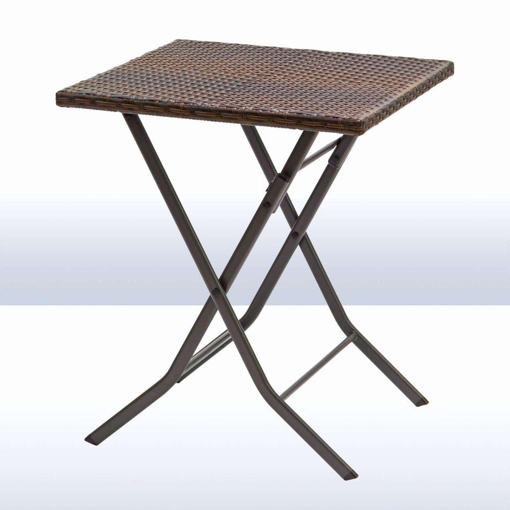 Full Size of Ikea Gartentisch Beistelltisch Garten Kunststoff Neu Luxus Tisch Klappbar Plastik Betten Bei Modulküche Küche Kosten Sofa Mit Schlaffunktion 160x200 Kaufen Wohnzimmer Ikea Gartentisch
