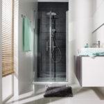 Hsk Duschen Dusche Breuer Duschen Moderne Hsk Begehbare Schulte Kaufen Sprinz Werksverkauf Bodengleiche Hüppe