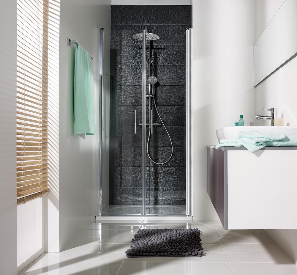 Full Size of Breuer Duschen Moderne Hsk Begehbare Schulte Kaufen Sprinz Werksverkauf Bodengleiche Hüppe Dusche Hsk Duschen