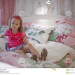 Mädchen Bett Wohnzimmer Mädchen Bett Kleines Mdchen Schwarz Weiß 140x200 Mit Bettkasten Kopfteil Selber Bauen 2x2m Günstig Futon Betten Für Teenager Liegehöhe 60 Cm Mannheim