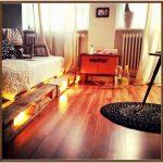 Modern Wohnzimmer Ideen Das Beste Von Bilder Indirekte Beleuchtung Teppiche Deckenlampen Tapeten Stehlampe Wohnwand Gardinen Moderne Fürs Hängelampe Decken Wohnzimmer Modern Wohnzimmer Ideen