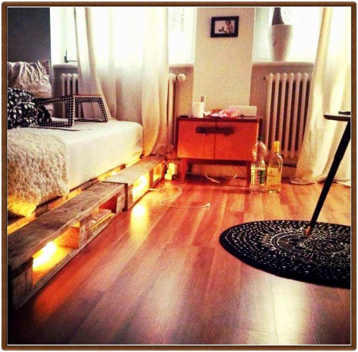Medium Size of Modern Wohnzimmer Ideen Das Beste Von Bilder Indirekte Beleuchtung Teppiche Deckenlampen Tapeten Stehlampe Wohnwand Gardinen Moderne Fürs Hängelampe Decken Wohnzimmer Modern Wohnzimmer Ideen