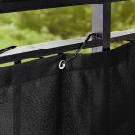 Sichtschutz Balkon Ikea Wohnzimmer Sichtschutz Balkon Ikea Dyning Schwarz Deutschland Garten Holz Sichtschutzfolien Für Fenster Sofa Mit Schlaffunktion Küche Kosten Wpc Sichtschutzfolie
