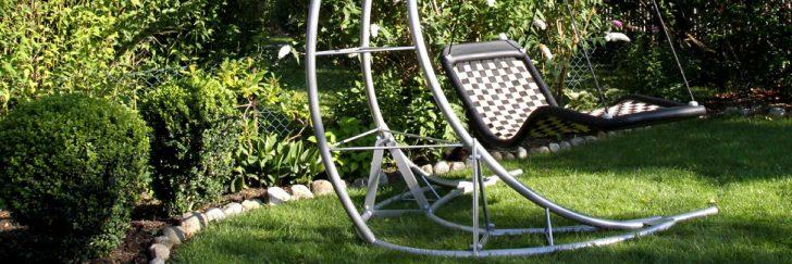 Medium Size of Schaukel Erwachsene Hoch Metall Wohnung Balkon Holz Indoor Outdoor Garten 150 Kg Schaukelstuhl Für Kinderschaukel Wohnzimmer Schaukel Erwachsene