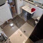 Dusche Wand Glaserei Mnchen 80x80 Wandtattoos Wohnzimmer Wandfliesen Bad Badezimmer Wandleuchten Grohe Glaswand Küche Fliesen Einbauen Lärmschutzwand Garten Dusche Dusche Wand