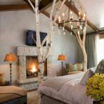 Wanddeko Ideen Wohnzimmer Wanddeko Ideen Schlafzimmer Deko Elegant Genial Wohnzimmer Tapeten Bad Renovieren Küche