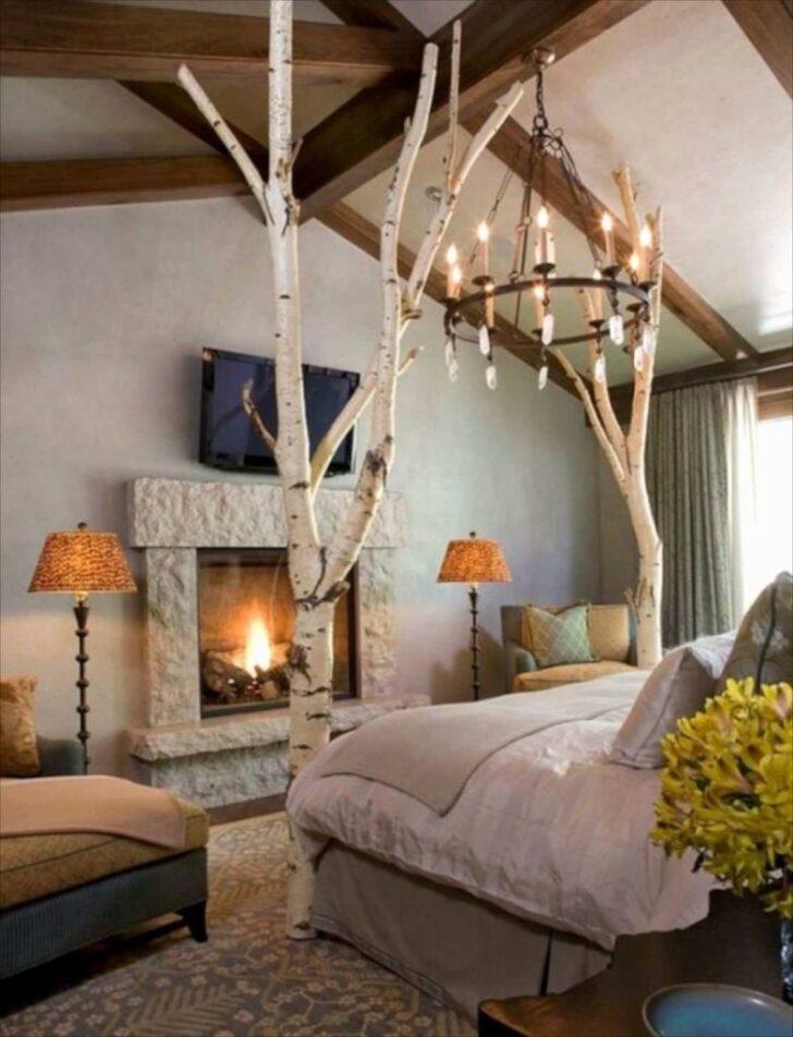 Medium Size of Wanddeko Ideen Schlafzimmer Deko Elegant Genial Wohnzimmer Tapeten Bad Renovieren Küche Wohnzimmer Wanddeko Ideen