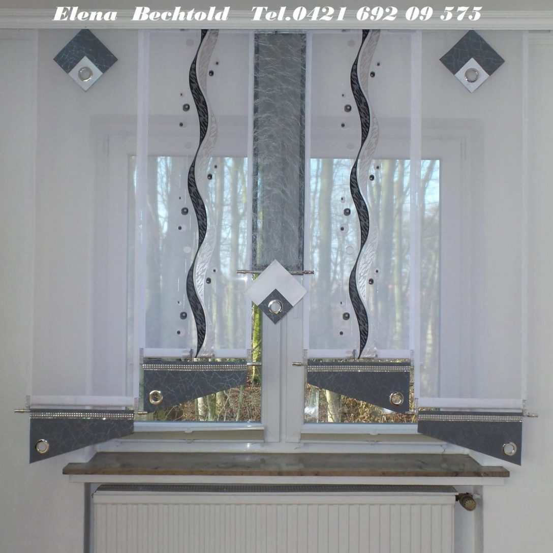 Large Size of Küchengardinen Modern Pin Von Murina Krasnaja Auf Gardinen Esstisch Modernes Bett 180x200 Moderne Deckenleuchte Wohnzimmer Schlafzimmer Küche Holz Design Wohnzimmer Küchengardinen Modern