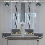 Küchengardinen Modern Wohnzimmer Küchengardinen Modern Pin Von Murina Krasnaja Auf Gardinen Esstisch Modernes Bett 180x200 Moderne Deckenleuchte Wohnzimmer Schlafzimmer Küche Holz Design