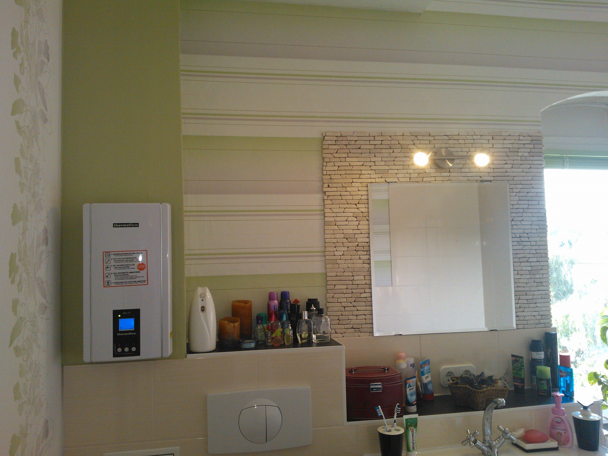 Full Size of Tapeten Ideen Schlafzimmer Für Küche Wohnzimmer Die Fototapeten Bad Renovieren Wohnzimmer Tapeten Ideen