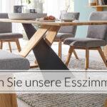Esstischstühle Esstisch Stühle Bett Mit Bettkasten 160x200 Sofa Relaxfunktion 3 Sitzer Designer Lampen Küche Elektrogeräten Günstig Badewanne Dusche Esstische Esstisch Rund Mit Stühlen