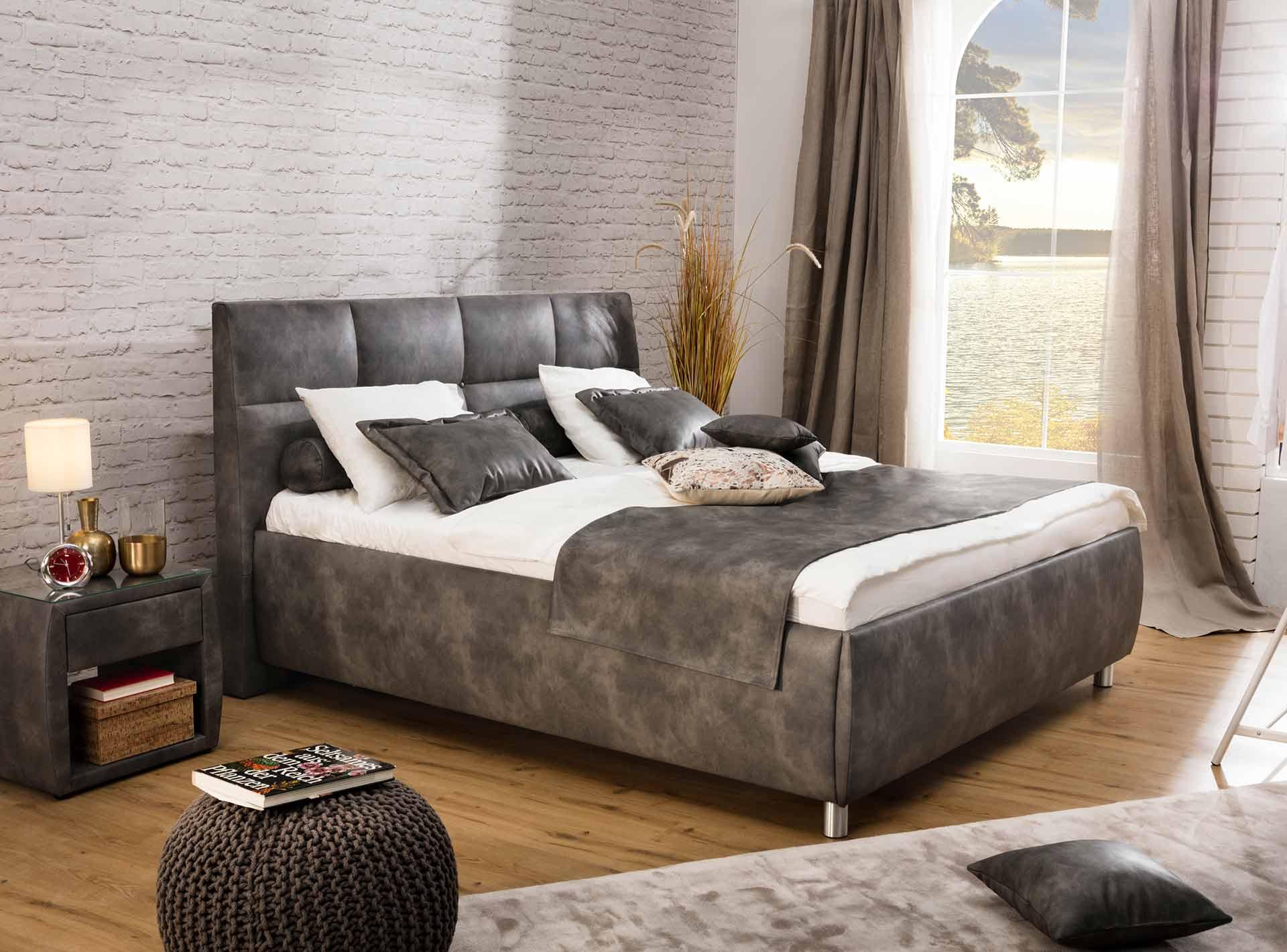 Full Size of Bett Modern Design Italienisches Puristisch Holz 140x200 120x200 Kaufen 180x200 Beyond Better Sleep Pillow Leader Betten Eiche Ada Trendline Tapete Küche Mit Wohnzimmer Bett Modern