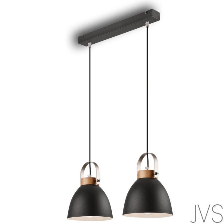 Medium Size of Pendel Leuchte Decken Aus Metall E27 Hnge Vintage Lampen Badezimmer Indirekte Beleuchtung Wohnzimmer Gardine Wandtattoo Deckenlampen Modern Teppiche Lampe Wohnzimmer Wohnzimmer Lampe