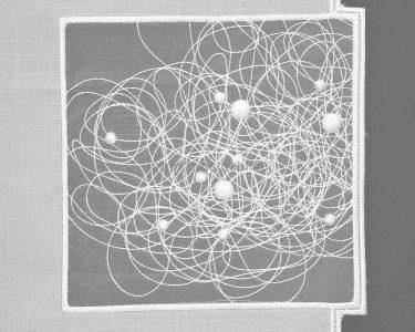 Scheibengardine Modern Wohnzimmer Scheibengardine Modern Gnstige Plauener Spitze Modernes Bett 180x200 Moderne Duschen Landhausküche Wohnzimmer Bilder Fürs Esstisch Tapete Küche