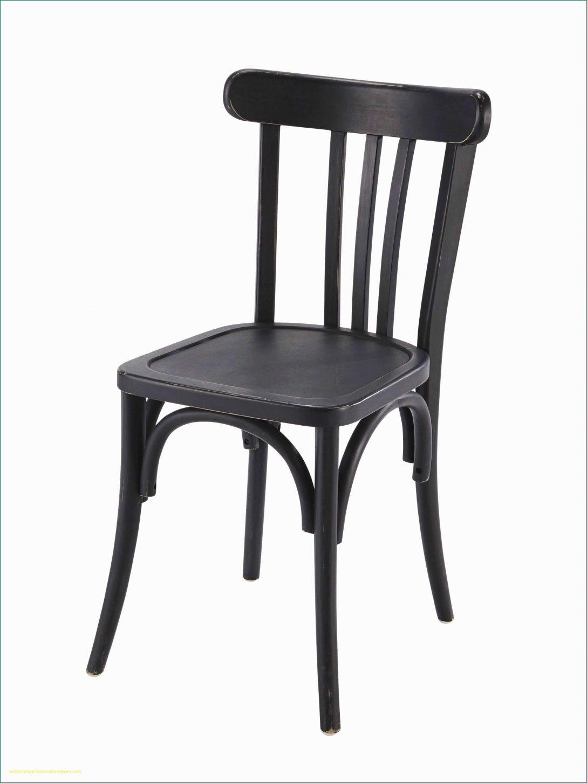 Large Size of Ikea Liegestuhl Seergonomiche E Barhocker Und Andere Hocker Von Moerteens Miniküche Küche Kosten Betten Bei Sofa Mit Schlaffunktion Garten Kaufen 160x200 Wohnzimmer Ikea Liegestuhl