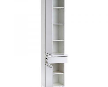 Apothekerschrank Ikea Wohnzimmer Apothekerschrank Ikea Kche Punktfundament Betonieren Betten Bei Miniküche Modulküche Küche Kosten 160x200 Kaufen Sofa Mit Schlaffunktion
