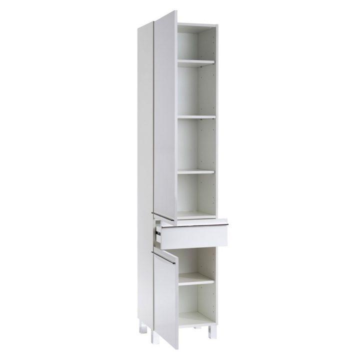 Apothekerschrank Ikea Kche Punktfundament Betonieren Betten Bei Miniküche Modulküche Küche Kosten 160x200 Kaufen Sofa Mit Schlaffunktion Wohnzimmer Apothekerschrank Ikea