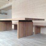Esstisch Rustikal Esstische Tisch Aus Eiche Rustikal Holzkunststckde Runder Esstisch Oval Weiß Mit Baumkante Venjakob Holz Altholz Ovaler Günstig Esstischstühle Glas Weißer Kleiner