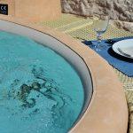 Whirlpool Aufblasbar Aufblasbare Aldi Whirlpools Lohnt Sich Der Kauf Antwort Garten Wohnzimmer Whirlpool Aufblasbar