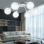 Deckenlampen Schlafzimmer Wohnzimmer Deckenlampen Schlafzimmer Bauhaus Deckenlampe Ikea Landhaus Gold Sternenhimmel Wandlampe Teppich Deckenleuchte Kommode Für Wohnzimmer Regal Stuhl Massivholz